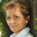 Elisabeth Ringhofer