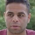 Ahmed El Shazli