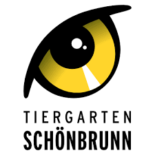 Schönbrunn Logo